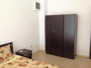 Apartment Parus, Apartmány  Pomorie - big - 2