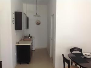 Apartment Parus, Apartmány  Pomorie - big - 4
