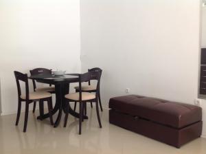 Apartment Parus, Apartmány  Pomorie - big - 6