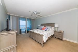 Moorings 316, Case vacanze  Orange Beach - big - 8