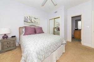 Moorings 316, Case vacanze  Orange Beach - big - 6