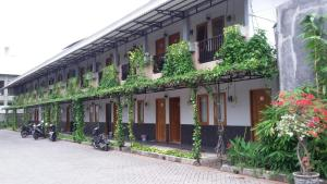 Taman Paradise Guest House