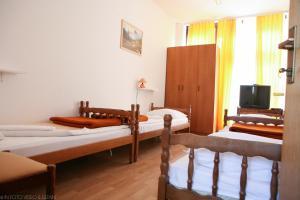 Hostel Josipdol - Ogulin