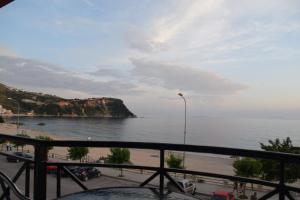 Hotel Kolagji, Hotels  Himare - big - 24
