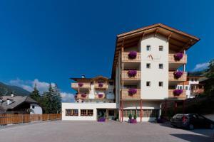 Hotel Mirabel - AbcAlberghi.com