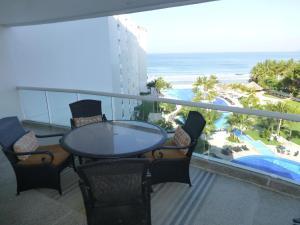 Villa magna 362, Appartamenti  Nuevo Vallarta  - big - 7