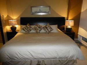 Villa magna 362, Appartamenti  Nuevo Vallarta  - big - 9