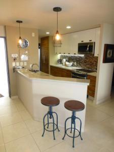Villa magna 362, Appartamenti  Nuevo Vallarta  - big - 1