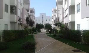 Casa Ada
