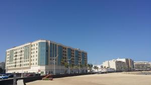 Apartamento Arrecife