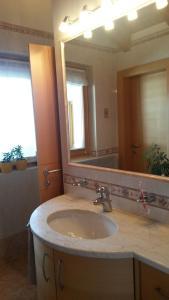 Ciasa Mascotte, Apartments  San Vigilio Di Marebbe - big - 6