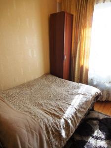 Apartment on Razina 18