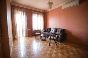 G&G House, Penzióny  Tbilisi City - big - 34
