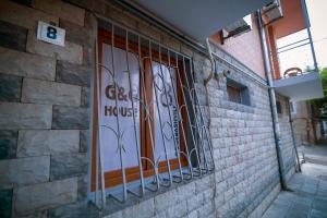 G&G House, Penzióny  Tbilisi City - big - 31
