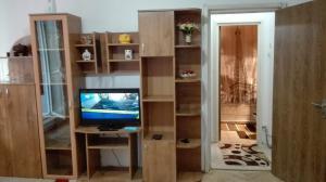Bobocea Summer Apartament, Apartments  Constanţa - big - 5