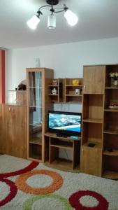Bobocea Summer Apartament, Apartments  Constanţa - big - 4