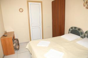 Nataly Guest House, Pensionen  Adler - big - 37