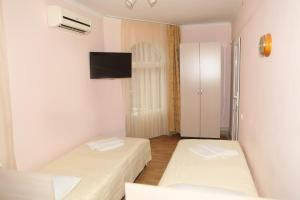 Nataly Guest House, Pensionen  Adler - big - 32