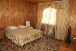 Nataly Guest House, Pensionen  Adler - big - 3