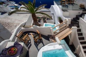 Aperto Suites - Adults Only(Fira)