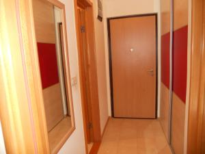 Apartment Vesna, Apartments  Podgorica - big - 7