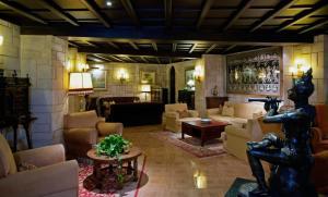 Bonsol Hotel Resort & Spa (24 of 103)