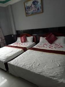 Yen Vy Hotel, Hotely  Quy Nhon - big - 1