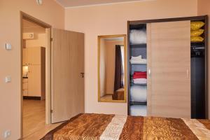 New Tatari Apartment, Апартаменты  Таллин - big - 11