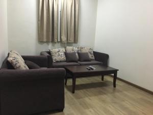Farah Alshafa Aparthotel, Apartmánové hotely  Al Shafa - big - 21