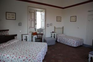 Case Perrotta, Фермерские дома  Сант'Альфио - big - 4