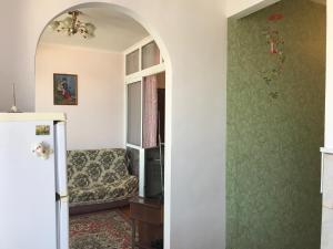Квартира под сдачу, Apartmány  Gagra - big - 24