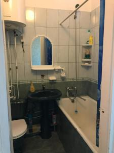 Квартира под сдачу, Apartmány  Gagra - big - 15