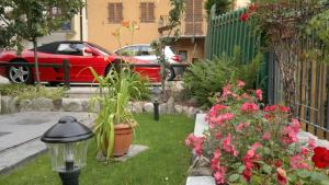 Hotel Marguareis - Limone Piemonte