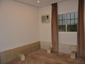 Farah Alshafa Aparthotel, Apartmánové hotely  Al Shafa - big - 19