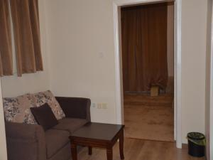 Farah Alshafa Aparthotel, Apartmánové hotely  Al Shafa - big - 17