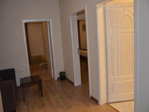 Farah Alshafa Aparthotel, Apartmánové hotely  Al Shafa - big - 16
