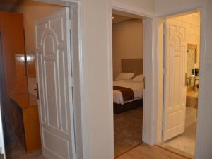 Farah Alshafa Aparthotel, Apartmánové hotely  Al Shafa - big - 28