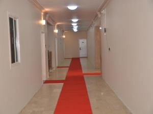 Farah Alshafa Aparthotel, Apartmánové hotely  Al Shafa - big - 35