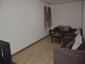 Farah Alshafa Aparthotel, Apartmánové hotely  Al Shafa - big - 27