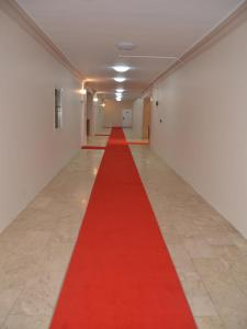 Farah Alshafa Aparthotel, Apartmánové hotely  Al Shafa - big - 32