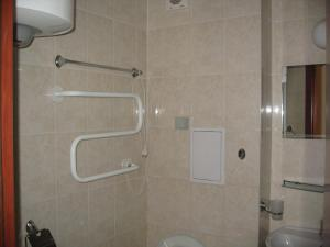 Chateau Aheloy, Apartmánové hotely  Aheloy - big - 41