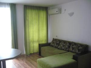 Chateau Aheloy, Apartmánové hotely  Aheloy - big - 25