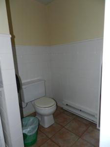 双人间 - 带私人浴室