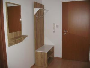 Chateau Aheloy, Apartmánové hotely  Aheloy - big - 14