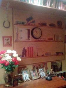 Комната в квартире, Apartmány  Petrohrad - big - 3
