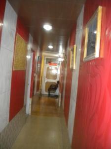 Blooming Dale Hotel, Отели  Сринагар - big - 33