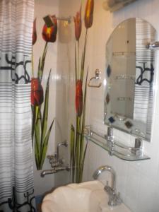 Blooming Dale Hotel, Отели  Сринагар - big - 10