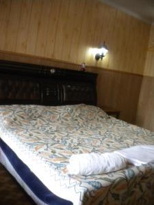 Blooming Dale Hotel, Отели  Сринагар - big - 34