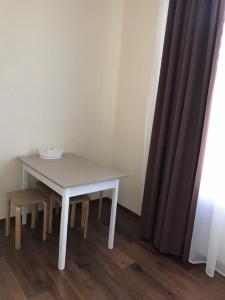 On Staroobryadcheskaya Apartments, Ferienwohnungen  Adler - big - 6