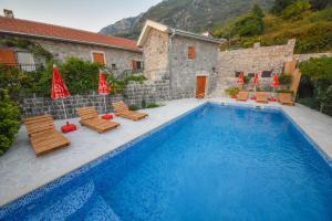 Mediteraneo Villa